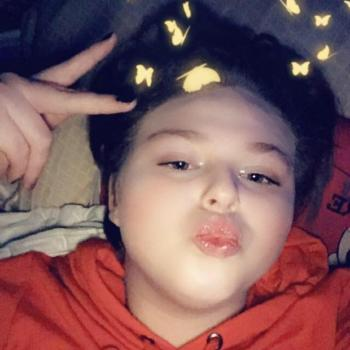 Babysitter Grand Rapids (Michigan): Destiny Marie