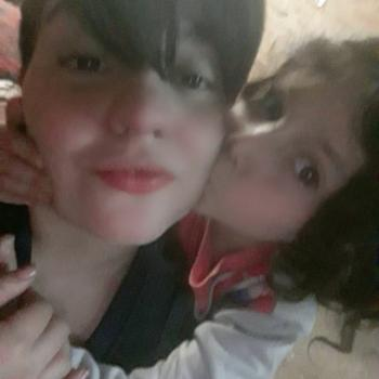 Babysitter in Florencio Varela: Ludmila anahi