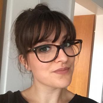 Babysitter Delft: Kassandra