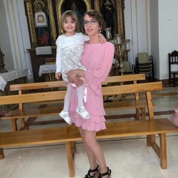 Nanny Torrevieja: Kleopatra