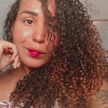Babysitters in Recife: Jéssca