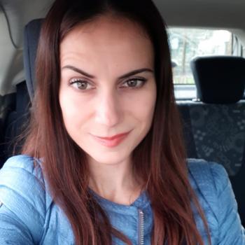 Babysitter Turin: Nelea