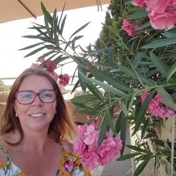 Oppaswerk Poeldijk: oppasadres Christa
