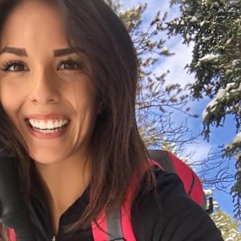 Babysitter in Calgary: Courtney