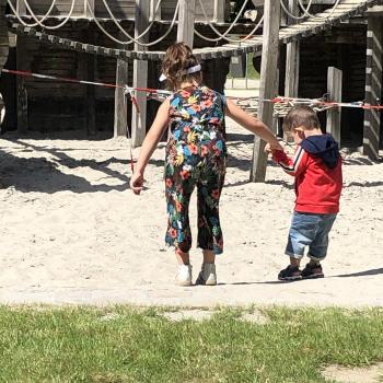 Babysitting job in Bettendorf: babysitting job Saraiva