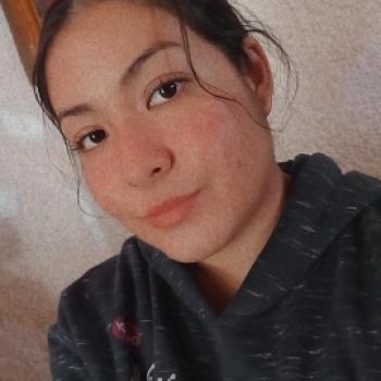 Niñera en Aguascalientes: Isabel