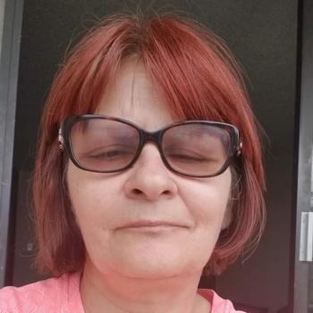 Babysitter Edmonton: Irene Sumyk