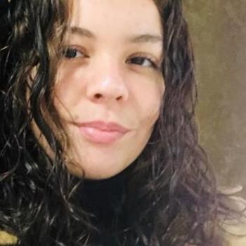Babysitter Queluz: Daniella