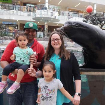 Babysitting job Edmonton: babysitting job Ryanne