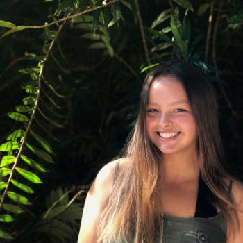 Babysitter Sunshine Coast: Silvija