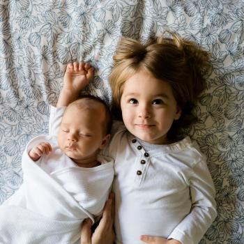 Childcare agency Culemborg: Gastouderland