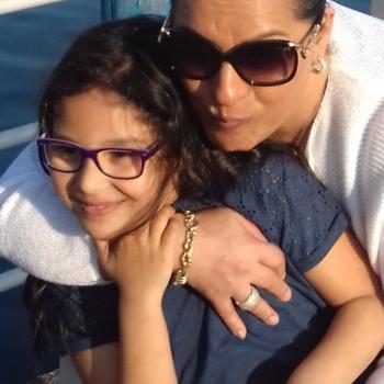 Babysitter a Brescia: Sara