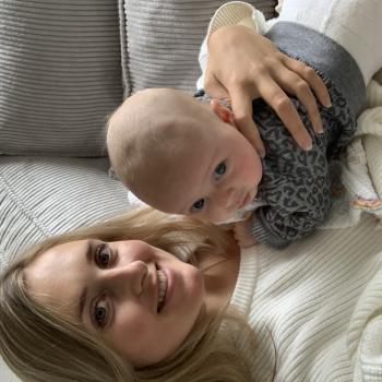 Babysitting job in Rotterdam: babysitting job Charlotte