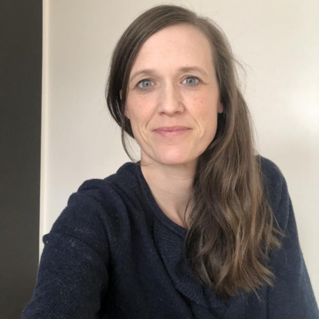 Babysitter job i Helsingør: Trine