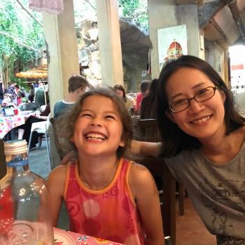 Babysitting job in Haarlem: babysitting job Junko