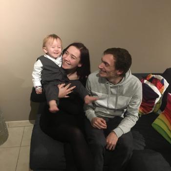 Babysitten Mechelen: babysitadres Thacha
