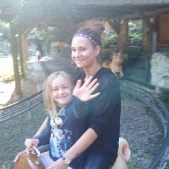 Babysitter Wiener Neustadt: Christiane