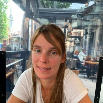 Baby-sitting Turnhout: job de garde d'enfants Doortje