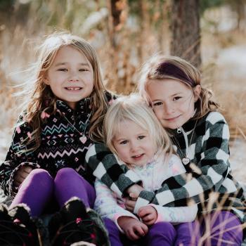 Babysitting Jobs in Kamloops: babysitting job Tannis