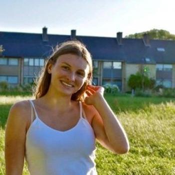 Babysitter in Harelbeke: Merel