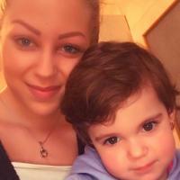 Babysitter Wien: Edina