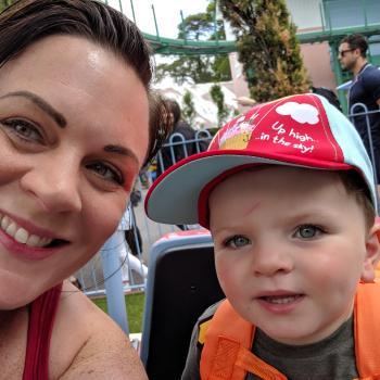 Babysitting job Portsmouth: babysitting job Natalie