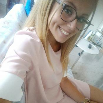 Babysitter Torino: Chiara