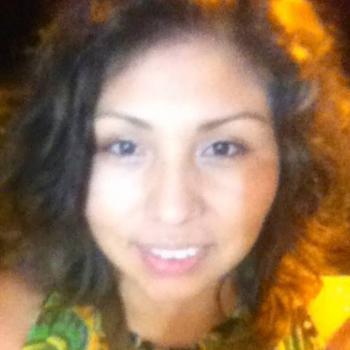 Babysitter San Juan de Lurigancho: JENNY