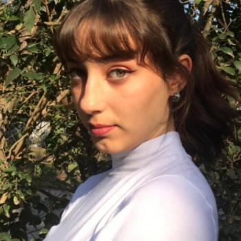 Niñera Belén de Escobar: Milena