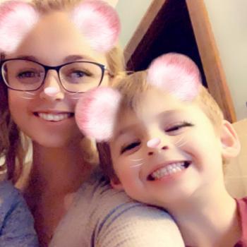 Babysitter Wellington (Florida): Jaden
