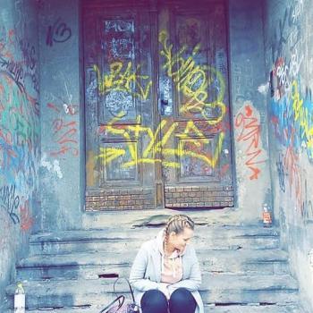 Opiekunka do dziecka Bielsko-Biała: Natalia