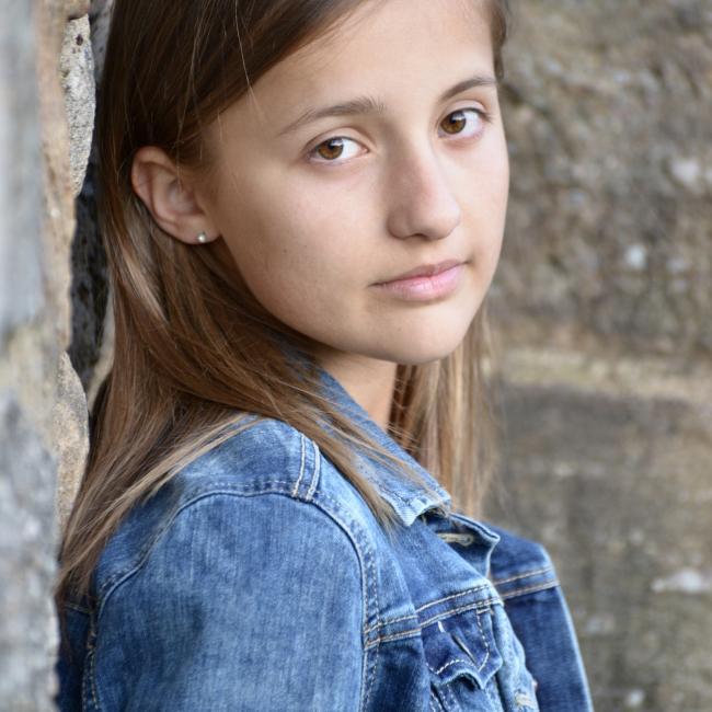 Babysitter in Wantagh: Anastasia
