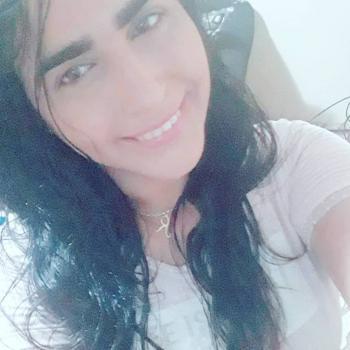 Canguro Valencia: Rita