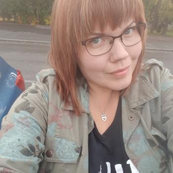 Lastenhoitaja Vantaa: Nora