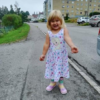 Barnvaktsjobb Sörberge: barnvaktsjobb Sture
