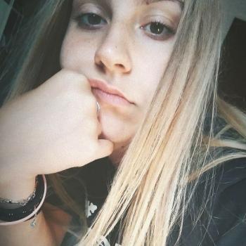 Babysitter in Scandiano: Valentina