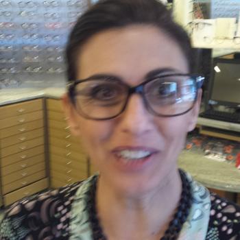 Babysitter Verderio Superiore: Cristina