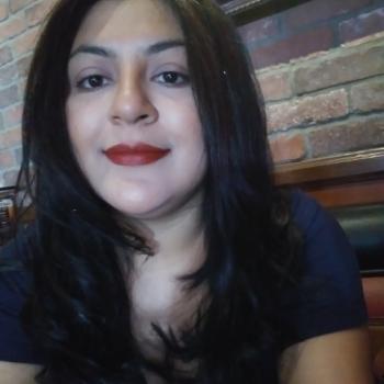 Babysitting jobs in Los Angeles: Yameli