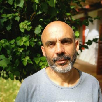 Trabajos de Canguro en Sant Just Desvern: trabajo de canguro Alvaro