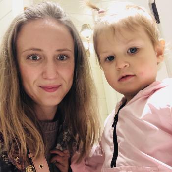 Babysitting job The Hague: babysitting job Olga