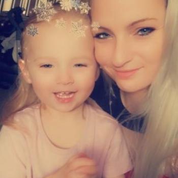 Parent Helmond: babysitting job Natascha
