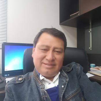 Childcare agency Los Banos: Dion