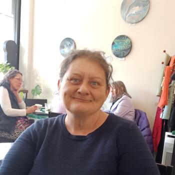 Babysitter in Launceston: Debbie