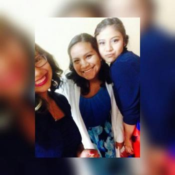 Babysitters in Saltillo: Fernanda