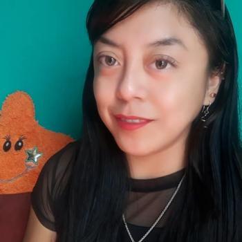 Babysitter in Cuernavaca: Angelic