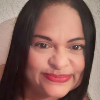 Babysitter in Zipaquirá: Monica
