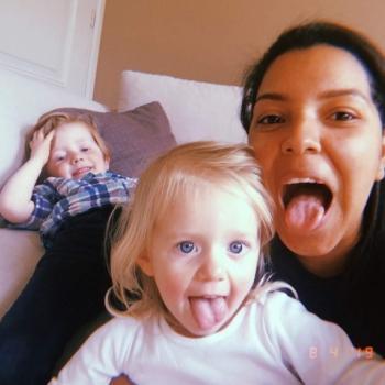 Babysitter em Matosinhos: Dayseane Larissa