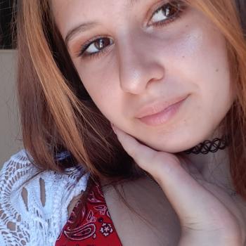 Babysitter Pravisdomini: Eleonora