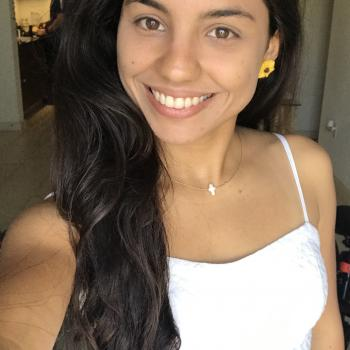 Babysitter in Fort Lauderdale: Jessica