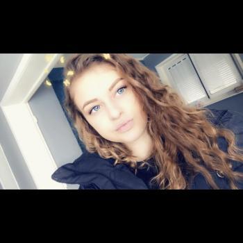 Babysitter Anderlecht: Manon